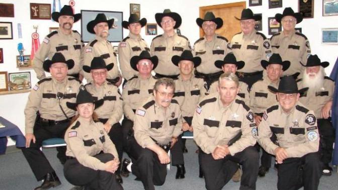 Sabah şerifleriniz hayırlı olsun.