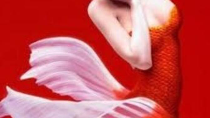 Balık Burcu Kadınının Özellikleri