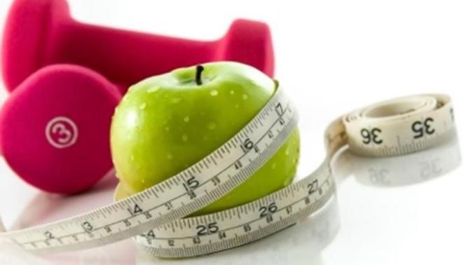 Sağlıklı bir şekilde nasıl kilo verebilirim?