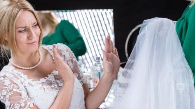 Bir Kadın Neden Evlenmek İstemez?