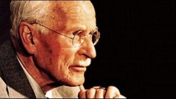 Jung'un 8 Psikolojik Tipi