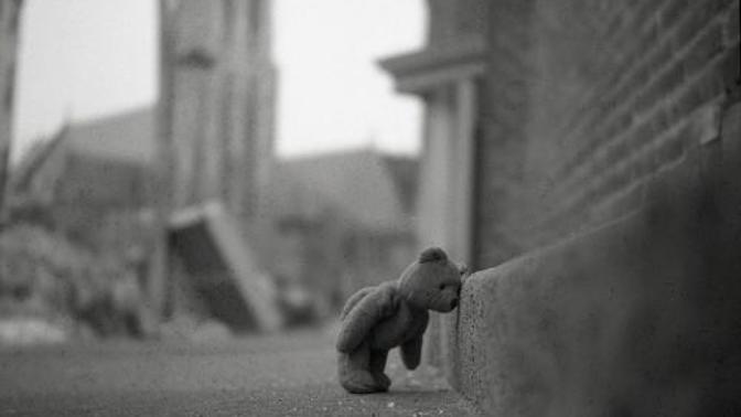 Yalnızlık Mahkumu Olmuşum Gönül Çehremde