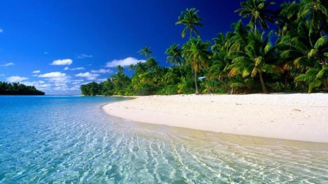 Tatile Giderken Yanınızda Olması Gereken 3 Şey