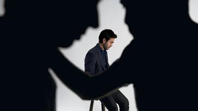 Toplumsal Hayatı Zehirleyen Hastalık: Dedikodu (Gıybet)