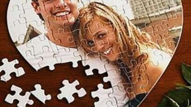 Sevgiliye Alınabilecek Hediyelerden Bir Kaç Öneri