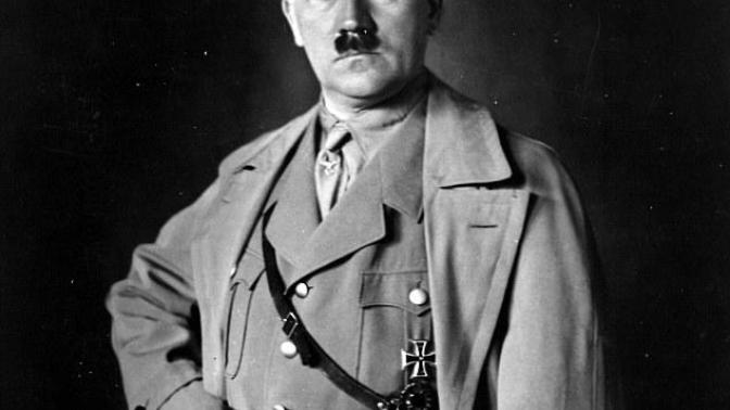 Hitler Suikasti ve 20 Temmuz Darbe Girşimi
