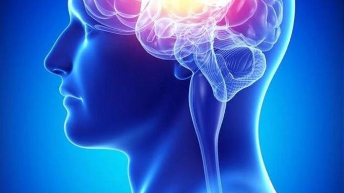 Beyin Mucizeleri Ve Tuhaflıkları
