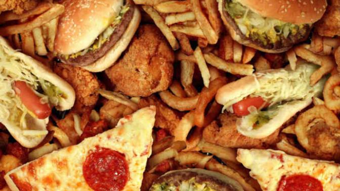 En Çok Gelire Sahip 10 Fastfood Zinciri