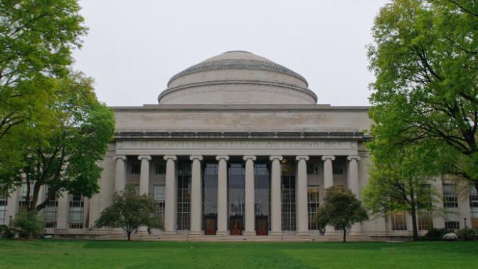 Dünya'nın En İyi 10 Üniversitesi