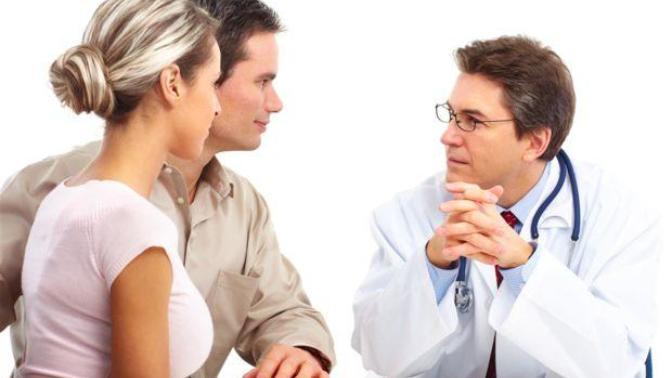 Sağlık Açısından Evlilik