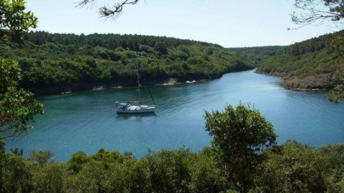 Sinop'a Yolunuz Düşerse Mutlaka Uğramanız Gereken Yerler