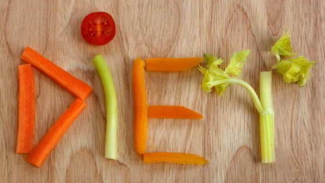 Küçük Kalorili, Doyurucu Öğün Önerileri