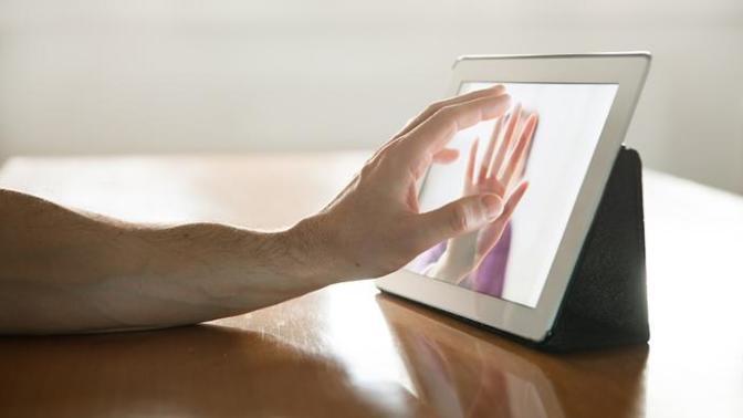 Çapkınlık Devir Atladı Sosyal Medyadaki Kız Avcısı Erkekler