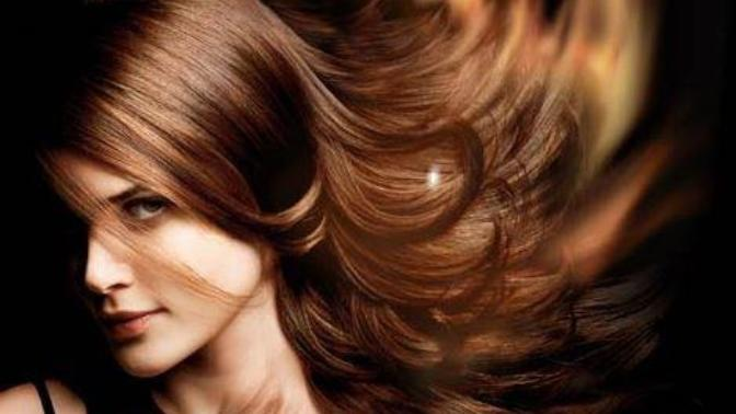 Saç Boyası Nasıl Daha Kalıcı Olur?