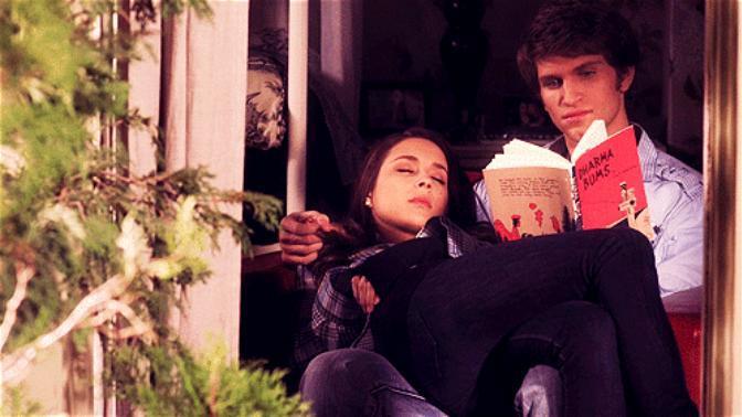 """""""Bir İlişkinin Daha Sonuna Geldik"""" Dedirten Durumlar"""