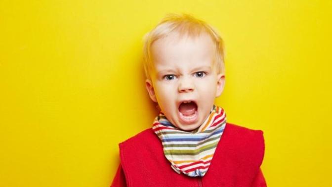 2 Yaş Sendromlu Bebekler, Onların Sıyırmaya Yüz Tutmuş Anaları ve Anıları