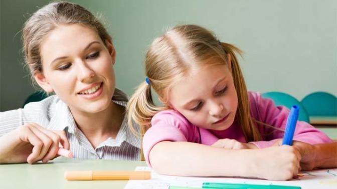 Çocukların Gelişimindeki Altın Kurallar