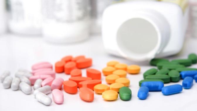 Çok İlaç Değil Dozunda İlaç: Doğru İlaç Kullanım Rehberi