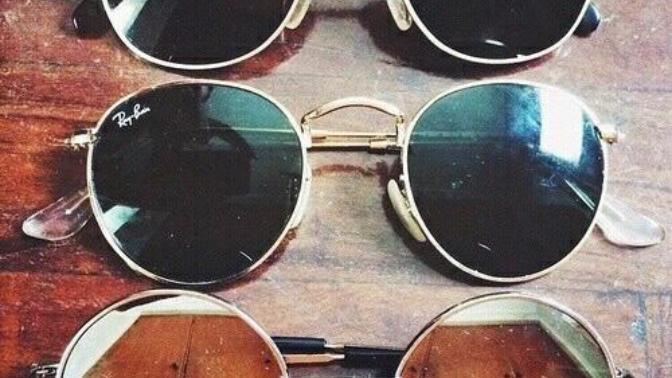Gözlüklerim Şekil, Önümden Çekil: Yüz Şekline Göre Gözlük Seçimleri