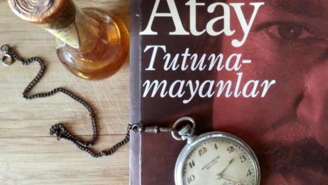 Her Bibliyofilin Kütüphanesinde Mutlaka Bulunması Gereken Türk Edebiyatından Kitaplar