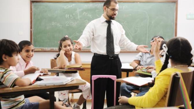 Eğitim Hayatınız Boyunca En Az Bir Kere Karşılaştığınız 1  Nisan  Şakaları!