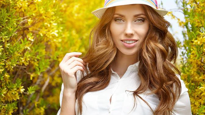 Kendine Güvenli Bir Gülüş İçin Her Gün Yapabileceğin 7 Basit Şey