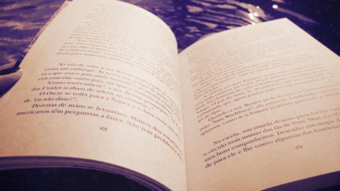 Kitap Okuma Alışkanlığı Kazanmak İsteyenlere Öneriler