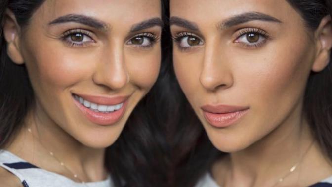 Kusursuz Bir Görünüm Elde Etmenize Yardımcı 6 Makyaj Trendi