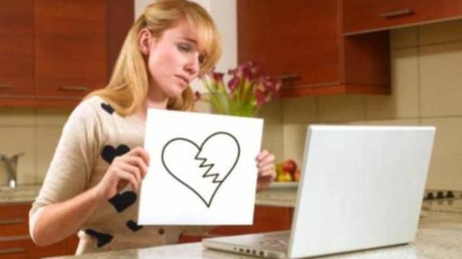 Sosyal Medya Üzerinden Platonik Aşkınızı Gerçeğe Dönüştürmenin 7 Etkili Yolu