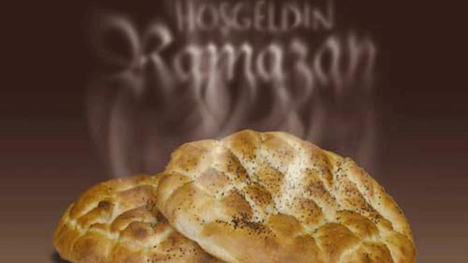 Ramazan Denince Akla Gelen 5 Şey