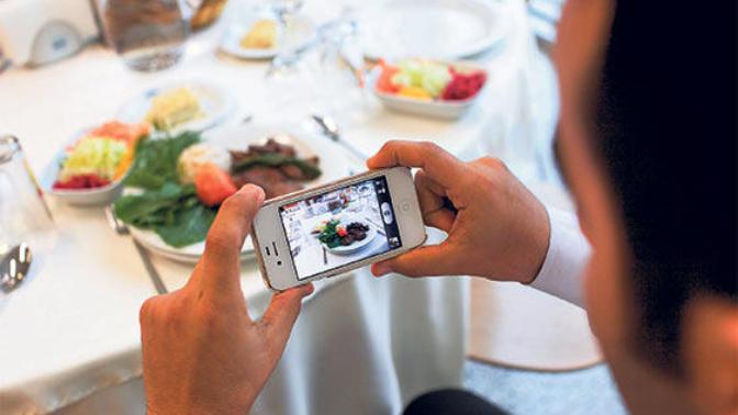 Sosyal Medyada Görmeniz Muhtemel 5 Kullanıcı Tipi