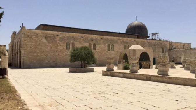 Kudüs Gezimi Sizlerle Paylaşmak İstedim.