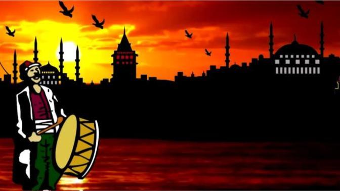 Ramazan Ayının Gelenekselleşmiş, Olmazsa Kendimizi Eksik Hissedeceğimiz 8 Durumu!