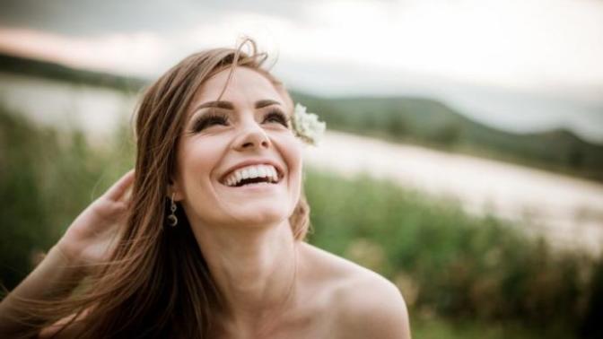 Ağız ve Diş Sağlığınızı Korumak İçin Yapmanız Gereken 8 Doğal Şey!
