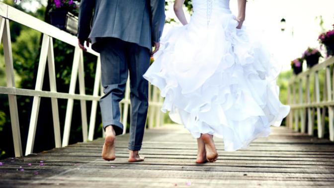 Mutlu Bir Evliliğin Bile Bitmesine Neden Olan 7 Ayrılık Gerekçesi!