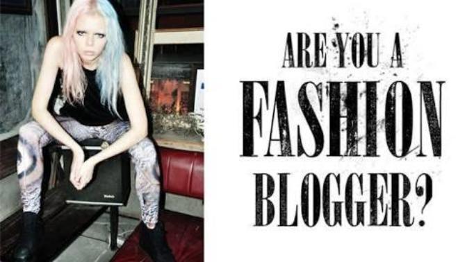 Bloggerlara ve Blogger Olmak Isteyenlere Tavsiyeler