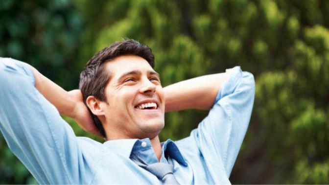 Antidepresan İlaçlar Hakkında Doğru Bilinen Yanlışlar