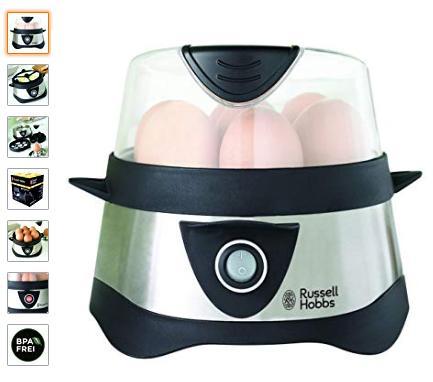 Yumurta Pişirici'lerden hangisini hediye etmemi önerirsiniz?