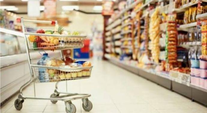 Pahalı marketlerden alışveriş yapmak kalite arayışından mı kaynaklanıyor?