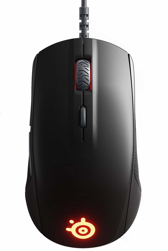 Fortnite için hangi oyuncu faresini almalıyım?
