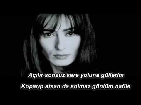 Türkiye'nin en iyi kadın söz yazarı kim?