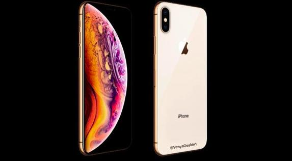 Yeni iPhone'ların Türkiye fiyatı sızdırıldı iddiası! Bir telefona 10 bin TL verir misiniz?