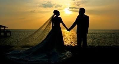 Evlenmeyi düşündüğünüz kişiyi en iyi nerde ve nasıl tanır, test edersiniz?