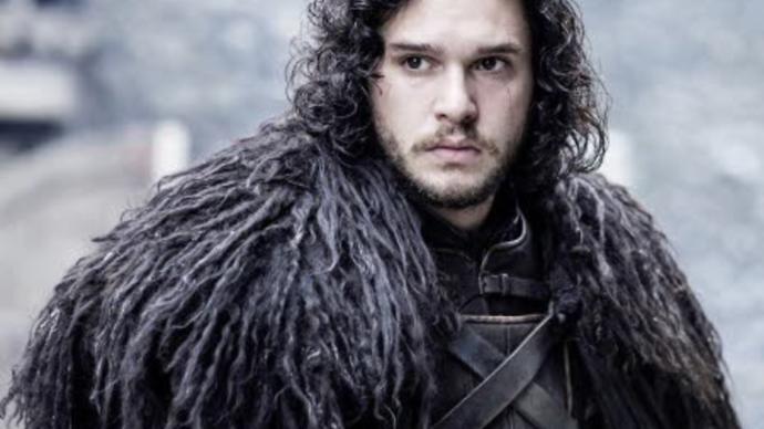En sevdiğiniz Game of Thrones karakteri hangisi?