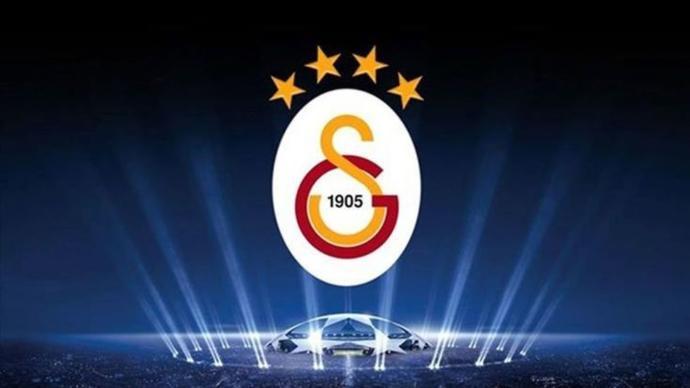 Galatasaray'ın Şampiyonlar Ligi maçlarını beraber izleyeceğim,