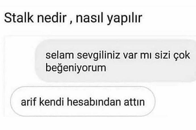 Arif Zzzzzzzzz😂😂😂