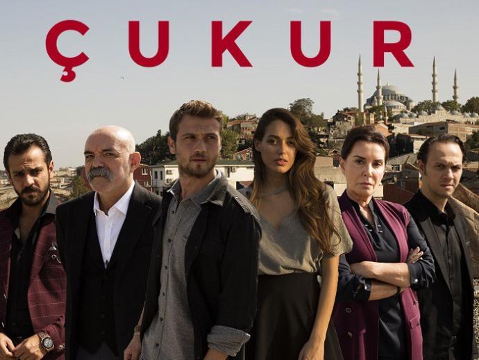 Hangi dizinin yeni sezonunu merakla bekliyorsunuz?