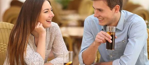 İnternetten tanıştığınız biriyle ilk buluşmanız ne kadar süre sonra olmalı sizce?