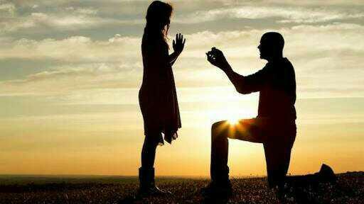 Evlenmek isteyeceğiniz (evlendiğiniz) kişi, anneniz/babanız gibi birisi mi olmalıdır (oldu)?