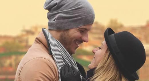 Sevgilinin olmamasının avantajları nelerdir?